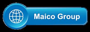 Maico Group